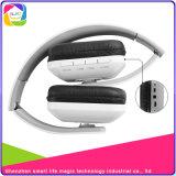 Écouteur stéréo Mirophone, combiné téléphonique de Bluetooth, écouteur de sport