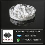 Fosfato di sodio di Betamethasone di elevata purezza