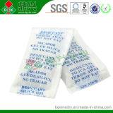 Dessecativo industrial do gel de silicone da alta qualidade do fabricante profissional