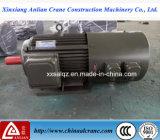 Мотор AC переменной (VFD) серии Yvp привода частоты трехфазный