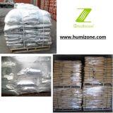 Humizone CahpカルシウムHumate力
