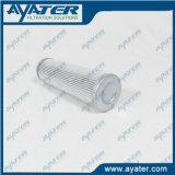 Filtro 01n del acero inoxidable de Interormen de la fuente de Ayater. 100.10vg. 16. S1