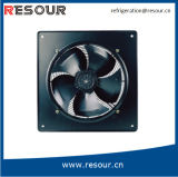 Kondensator-Fan, Verdampfer-Fan, Klimaanlagen-Fan, kühlerer Fan