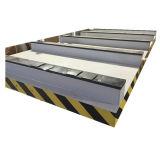 Atc CNCの木製のルーターのパネルの家具Atcのルーター