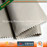 Wasserdichtes Anti-Ultraviolet 290t Pane Tent Fabric