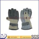 Перчатки неопрена способа Lastest эластичные (GL04)