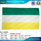 Напольные и крытые изготовленный на заказ Nylon флаги для промотирования (M-NF34F18005)