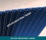 Matérias têxteis altas tecnologia--Telas antiestáticas do poliéster para indústrias da madeira e de edifício
