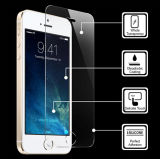 Handy Accessories Screen Protector Tempered Glass für iPhone 6, 6s 4.7 Inch
