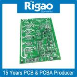 Elektrische Gehäuse-Hersteller für USB-Aufladeeinheit gedruckte Schaltkarte