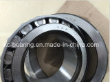 Bearing 938/932 with Inch Size Bearing or 522/529 61949/10 Bearing