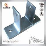 parti del pezzo fuso di investimento dell'acciaio inossidabile 316L