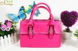 L'unité centrale de vente chaude de dames de mode met en sac les sacs à main populaires de conception en gros