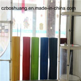 Sheet acrilico per Furniture PMMA/ABS Decorate Sheet per Furniture