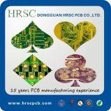 RC de modelRaad van PCB van het Stuk speelgoed van Kinderen