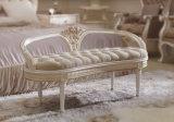 Camera da letto di legno classica della camera da letto Furniture-Fes-C3001c
