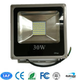 Configuration variabile Different Price 10~300W LED Flood Light