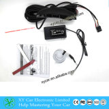 Автомобиль Parking Sensor, Car Reversing Aid, Строить-в Installation, 12V DC, стикер Type Xy-U303