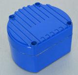 Das Messinstrument-Gehäuse wasserdichtes IP68 Aluminium Druckguß