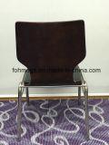 Cadeira do restaurante de Upholstery da alta qualidade para jantar (FOH-BCC31)