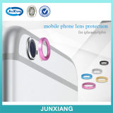 Alta qualità Mobile Phone Lens Protection Accessory per il iPhone 6
