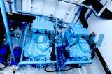 sistema quente do refrigerador de água da venda do projeto 2017newest para refrigerar concreto para a água de refrigeração de Oman