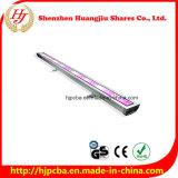 Lo spettro completo LED della pianta d'appartamento di vendita diretta della fabbrica di Shenzhen coltiva gli indicatori luminosi