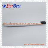 Appareil-photo dentaire chaud du fil USB de vente de matériel de laboratoire chirurgical médical d'hôpital