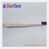 Macchina fotografica Intraoral dentale del USB del collegare caldo di vendita