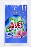 Detergent Poeder, het Poeder van de Was, OEM van de Fabriek