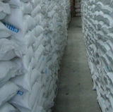 Concurrerende fluosilicate van het prijszink/zinksilicofluoride