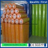 Buntes steifes PVC-Blatt PVC-Produkt-Blatt