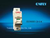 10ka Circuit Breaker IC65n MCB