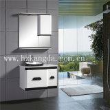 PVC 목욕탕 Cabinet/PVC 목욕탕 허영 (KD-8025-80)