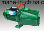 Bester Verkauf Strahl-L Hochdruckwasser-Pumpe