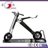 10 pulgadas de 48V E-Bici eléctrica del motor de la bicicleta
