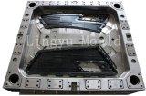 Автомобильные нутряные прессформа частей/прессформа (LY160510)