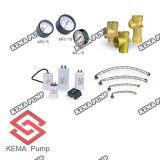 Pump Accessories를 위한 물 Pump Parts