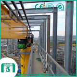 Rotating 360 Jib Crane Degree for Workshop