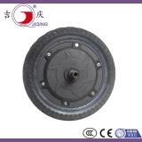 12V 24V 36V elektrischer Roller-Naben-Motor