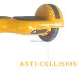 Большинств популярный Собственн-Баланс электрическое Hoverboard 2 колес с ручкой