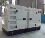 Baixo ruído 40kw/50kVA Genset Diesel do tipo famoso (Y4102ZLD) (GDYD50*S)