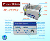 Популярное Ultrasonic Cleaner Bath 10liter с Ultrasonic Power Adjustable Digital Control