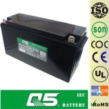 Batterie des Inverters 12V150AH