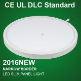 свет панели 8-30W поверхностный установленный СИД для проекта