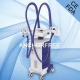 Ультразвуковое тело Liposuction Cavitation+Vacuum Slimming Ce машины кавитации
