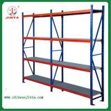 Estante industrial aprobado del almacenaje de la paleta del autocinema del uso del Ce (JT-C05)