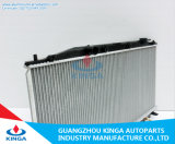 Honda Accord 2.0L Cp1のための2008アルミニウムBrazed Auto Radiator