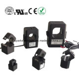 UL Split Core Current Transformer 333mv