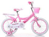حارّ عمليّة بيع بنات [إفا] إطار العجلة [16ينش] درّاجة درّاجة يجعل في الصين